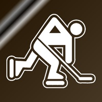 Codes for Name It! - Los Angeles Hockey Hack