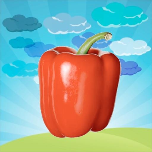 Pop The Pepper (Free)