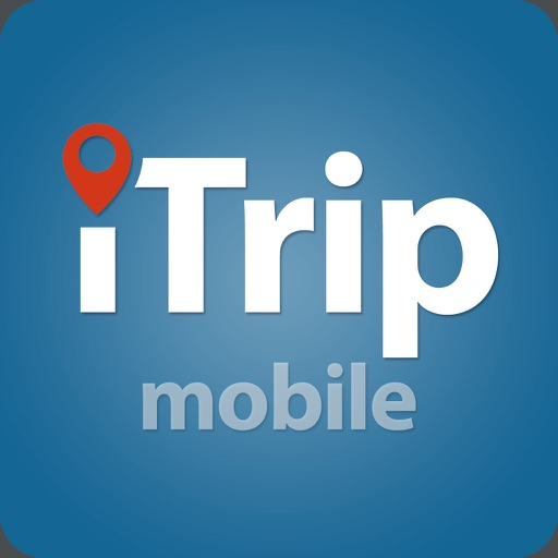 iTrip Mobile