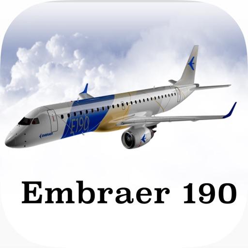 embraer 190 170 e190 e170 type rating exam quizzes by ahmet baydas rh appadvice com Aeromexico Embraer E190 Aeromexico Embraer E190