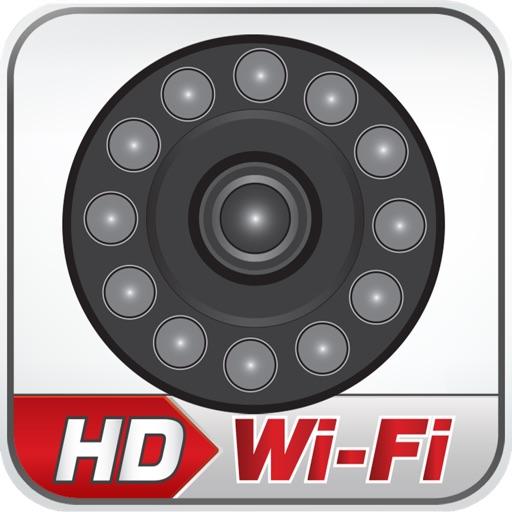 First Alert HD IP CameraHD