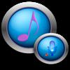 Audio Record Tool - Rongli Jiang