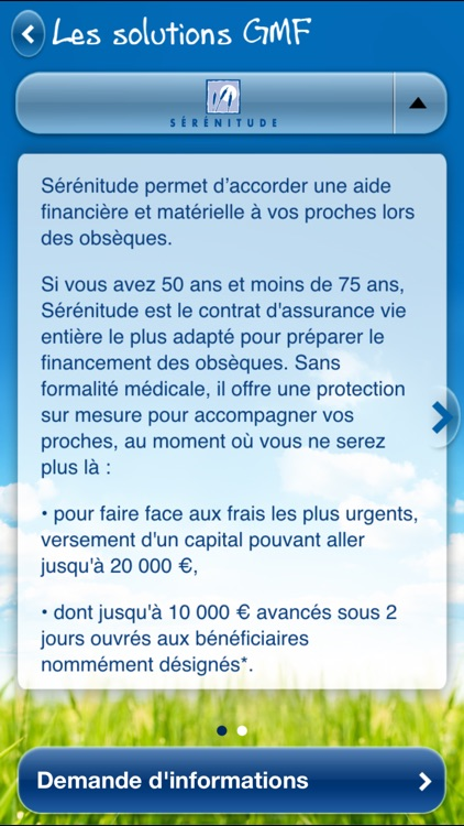 Une Vie screenshot-4
