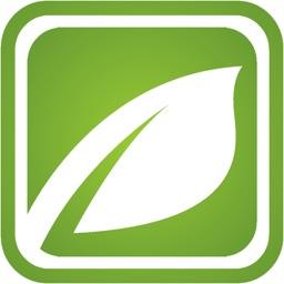 GreenBid - Paperless Bids & Estimates Generator