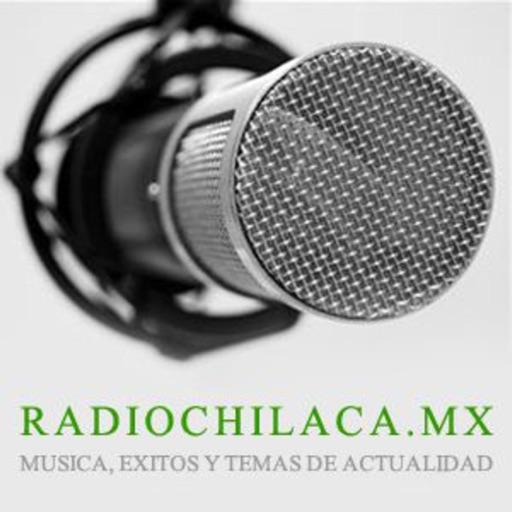 Radio Chilacas