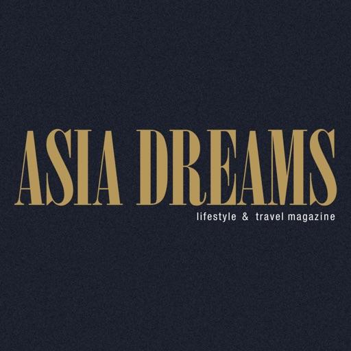 ASIA DREAMS