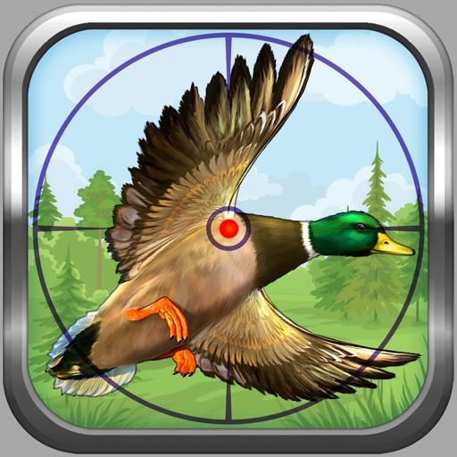 Duck Hunt-ing Island Elite Challenge - 2015 to 2016 Pro Showdown