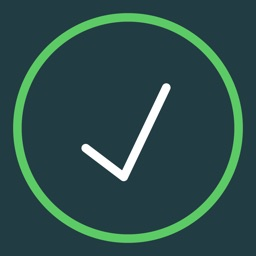 Supported Decision Making App