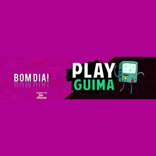 Play Guima