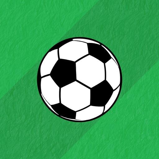 Trace Soccer