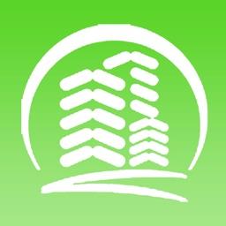 LimaApp - Die inoffizielle App für lima-city