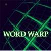 Word Warp