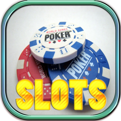 Chips Poker King Slots - FREE Las Vegas Casino Premium Edition