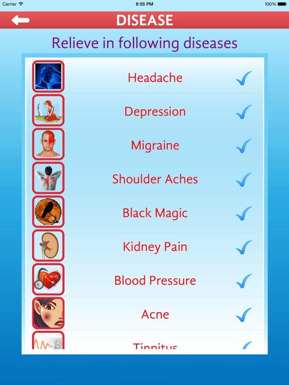 Cupping Therapy - Al Hijamah Preventive Medicine screenshot-3