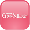 CrossStitcher Magazine | stitching and colourful designs in home furnishings