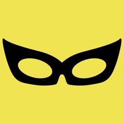 Mask-Chat