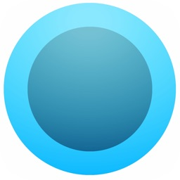 Electric Circles: Hit them all