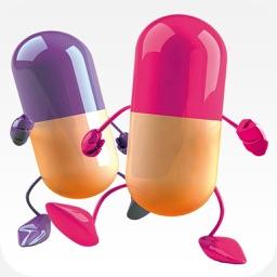 NHS Antibiotic Prescribing Guidelines SHIP