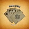Belote (Bridge-Belote) - LAN - GAMES EOOD