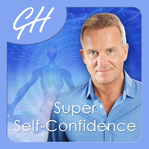 Super Self-Confidence Hypnosis Subliminal Affirmation HD