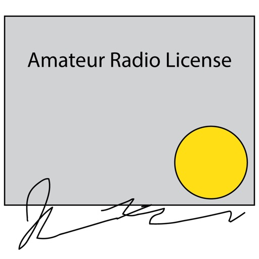 amateur radio practice exams