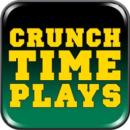 Baylor Bears Crunch Time Plays - With Coach Scott Drew - Full Court Basketball Training Instruction