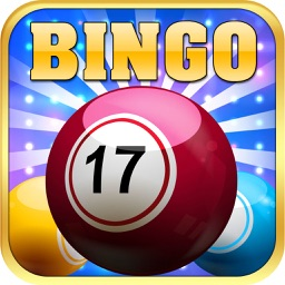 Billionair Bingo House - Los Vegas