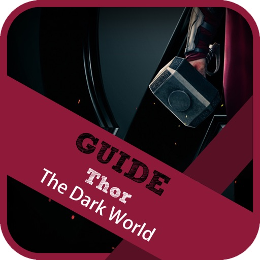 Guide for Thor: The Dark World + Videos,Forum & News