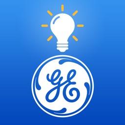 GE Canada Walmart Bulb Finder