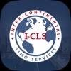 I-CLS
