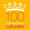 100 Imprescindibles Culturales de Castilla y León