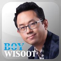 Codes for BOY WISOOT - บอย วิสูตร แสงอรุณเลิศ Hack