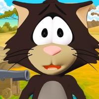 Codes for Cat Cannon: Crazy Blaster Quest Adventure Hack
