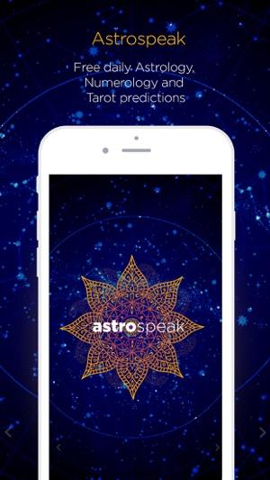 astrospeak libra horoscope
