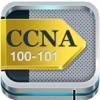 CCNA 100-101 CM