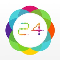 Codes for Move 24:a brand new 24 point game Hack
