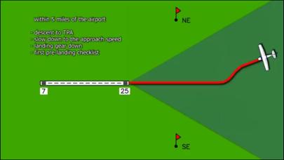 Easy To Use - Microsoft Flight Simulator Editionのおすすめ画像5