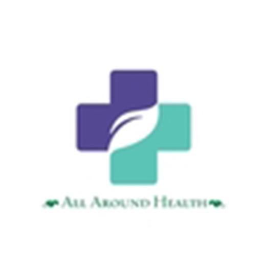 All Around Health