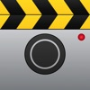 SnapStill - Extract Photos From Video Reviews