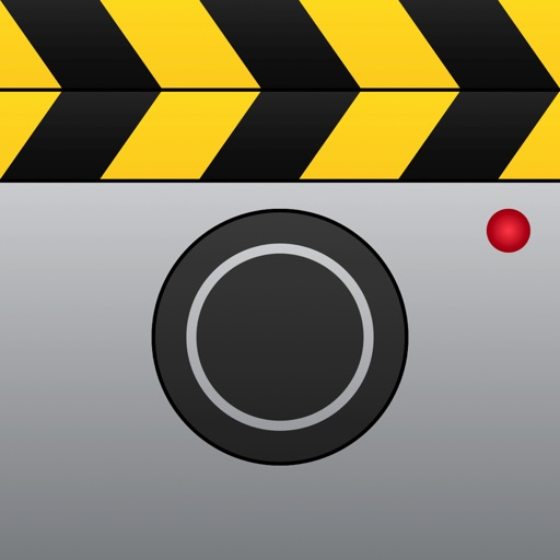 SnapStill - Extract Photos From Video download