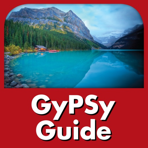 Free Calgary to Banff GyPSy Tour