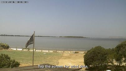 WindguruSpotのおすすめ画像2