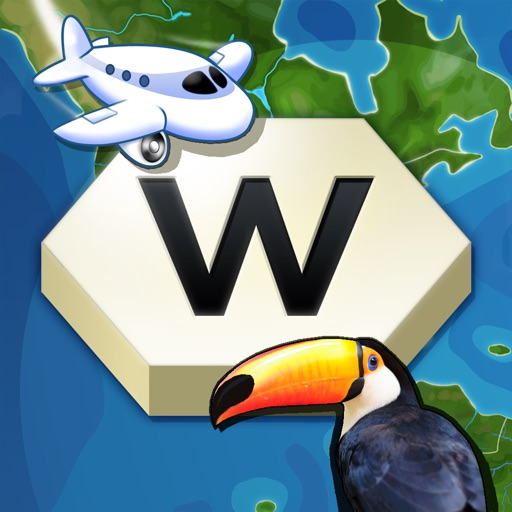 Word Explorer Review