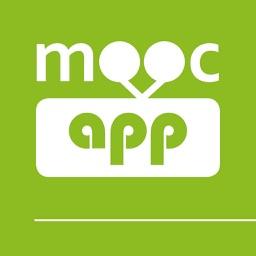 MoocApp