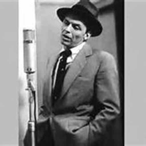 Sinatras Best