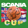 Scania Cup