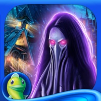 Codes for Nevertales: Shattered Image HD - A Hidden Object Storybook Adventure Hack