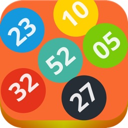 LottoNumbers, Winning USA Lottery Result Numbers - Powerball, MegaMillions, Lotto and more