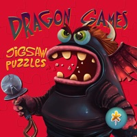 Codes for Dragon Games - Jigsaw Puzzles - amazing free jigsaw puzzle mania Hack