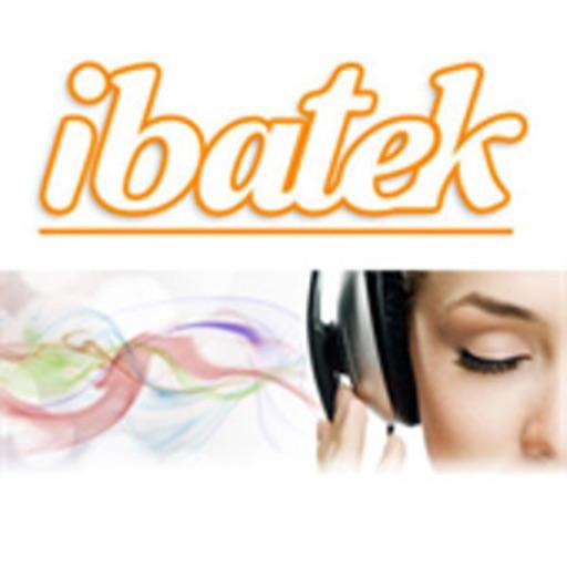 Ibatek - Primero